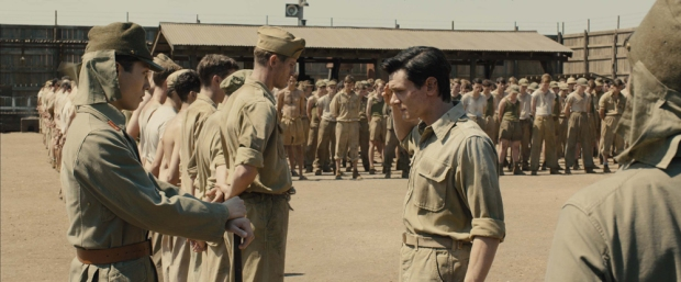 unbroken-movie-jack-oconnell