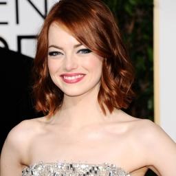 Emma-Stone-Golden-Globes-thumbnail